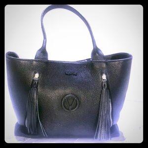 Valentino Black Bag. Like new